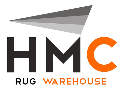 HMC Rug Warehouse